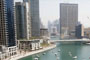 Buy villa in Dubai Marina
